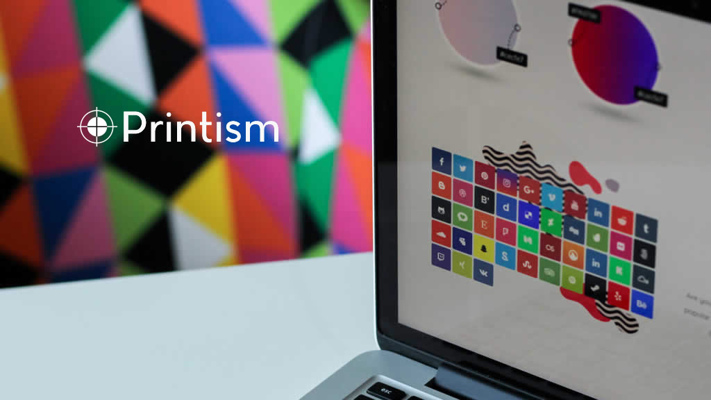 Introducing Printism.online